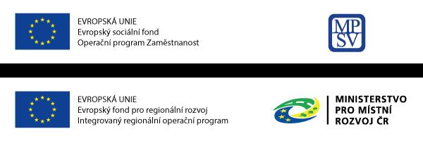 Sociální podnik Lakovna Ladná s.r.o.